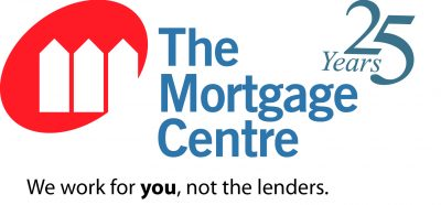 what information is needed in a mortgage application in canada