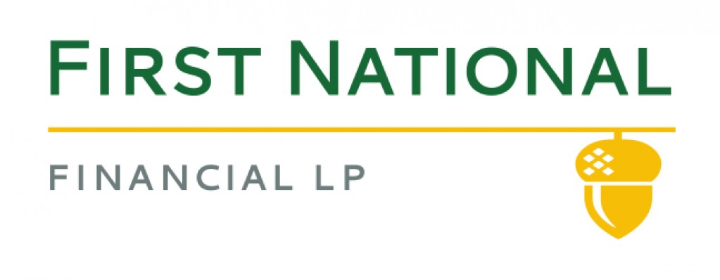 National Property Services Inc
